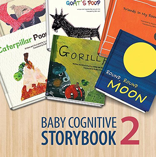 baby-cognitive-storybook-set-2-07-12-kokili