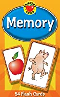 Memory (Brighter Child Flash