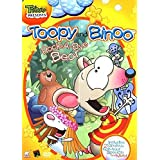 Toopy And Binoo - Rock-A-Bye Bear