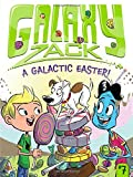 A Galactic Easter!