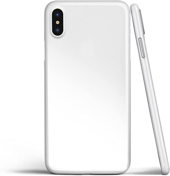 cover iphone x apple amazon