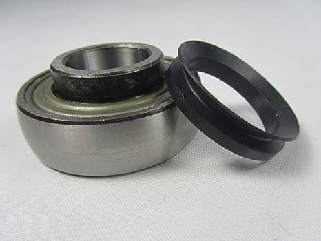 2 Pack Arctic Cat 0107-003 Seal,O Ring .093
