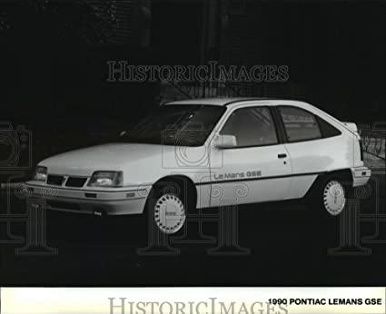 Amazon.com: Vintage Photos 1989 Press Photo 1990 Model Pontiac ... on 1989 pontiac solstice, 1989 pontiac gto, 1989 pontiac t1000, 1989 pontiac trans sport, 1989 pontiac nascar, 1989 pontiac skylark, 1989 pontiac safari, 1989 pontiac sunbird, 1989 pontiac oldsmobile, 1989 pontiac pursuit, 1989 pontiac parisienne, 1989 pontiac ventura, 1989 pontiac sunfire, 1989 pontiac grand prix le, 1989 pontiac grandprix, 1989 pontiac bonneville, 1989 pontiac tempest, 1989 pontiac grand am, 1989 pontiac grand prix se,