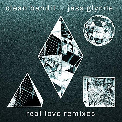Real Love (Danny Verde Remix)