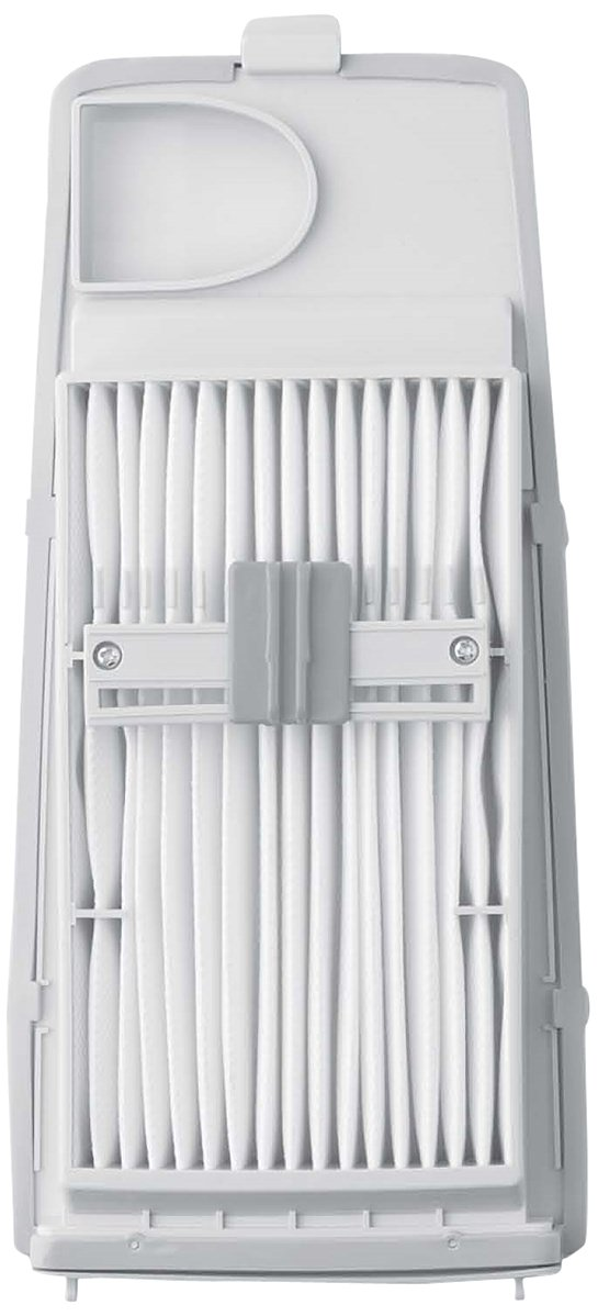 Hoover AH42001 Nano Allergen Filter