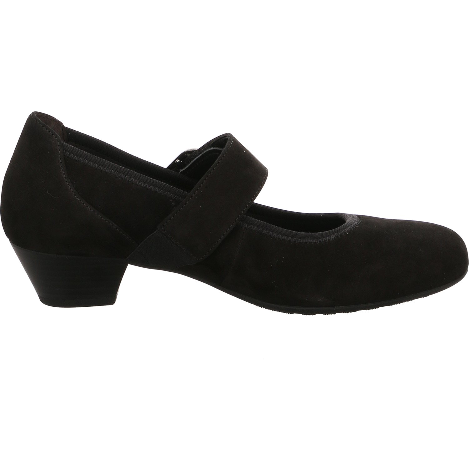 Gabor Damen Pumps Spangenpumps 06.139.47 06.139.47 06.139.47 06.139.47 Pumps schwarz 192240 e3d1db
