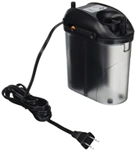 canister-filter-for-10-gallon-fish-tank
