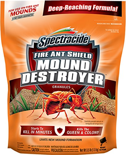 spectracide-fire-ant-shield-mound-destroyer-granules-hg-96470-35-lb