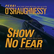 Show No Fear: Nina Reilly, Book 12 | Perri O'Shaughnessy