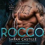Rocco: Ruin & Revenge, Book 3 | Sarah Castille
