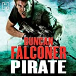 Pirate: John Stratton, Book 7 | Duncan Falconer