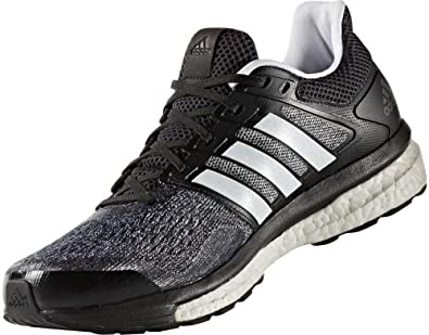 d08e019cc24 adidas Men s Supernova Glide 8 M Running Shoes