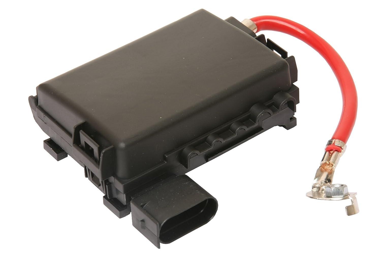UROParts (1J0 937 617D) - Caja de fusibles con cable y funda: Amazon.es: Coche y moto