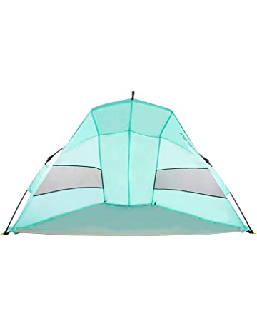 fd05a273702 Saratoga Outdoor Instant Automatic Pop Up Beach Tent