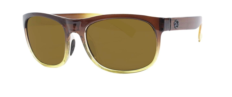 43c2187a2af7 Amazon.com   Unsinkable Polarized Unisex Nomad floating polarized sunglasses