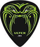 Dunlop PH112P.94 Hetfield Black Fang.94mm, 6/Player's Pack