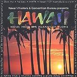 Hawaii: Music From The Islands Of Aloha