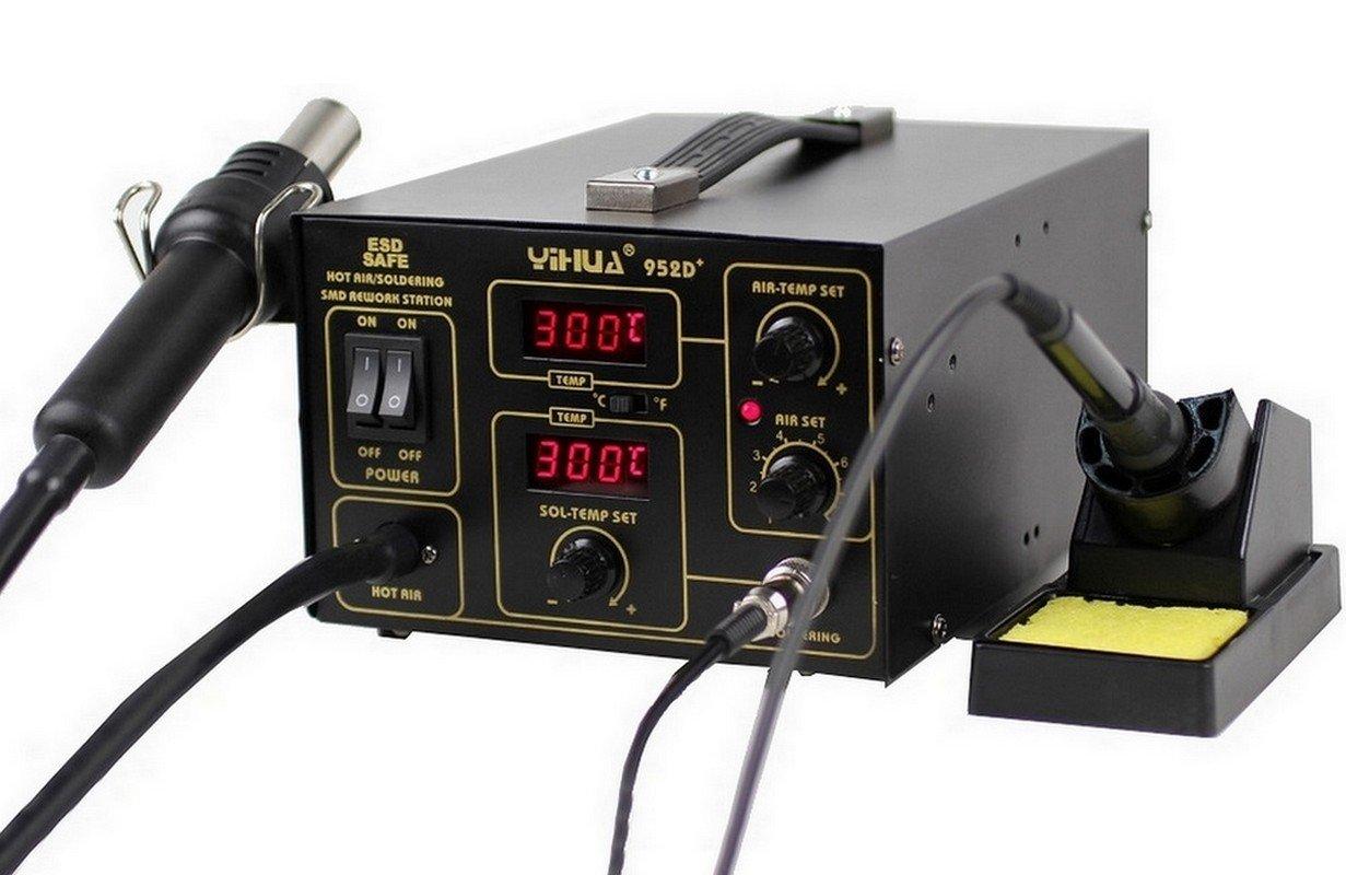 Bahco 808050L Tournevis porte-embouts /à cliquet embouts /à LEDs Import Grande Bretagne