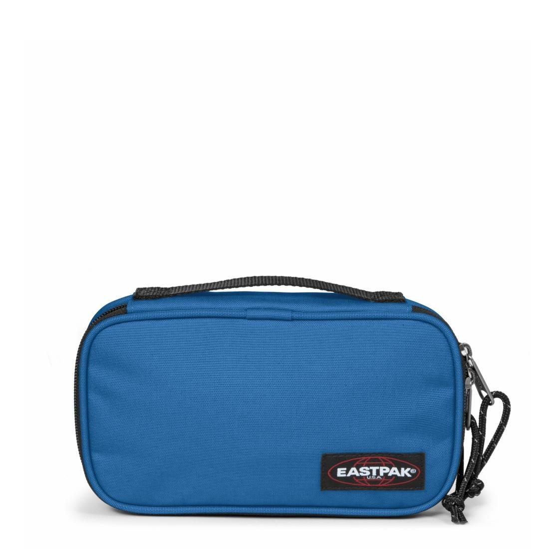 Eastpak Beauty Case Flat Full Tank Blue (azzurro) EK90B 24M