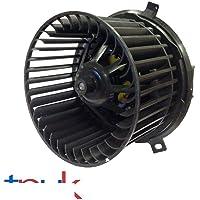 TRANSIT MK5 - Ventilador de ventilador para calefacción