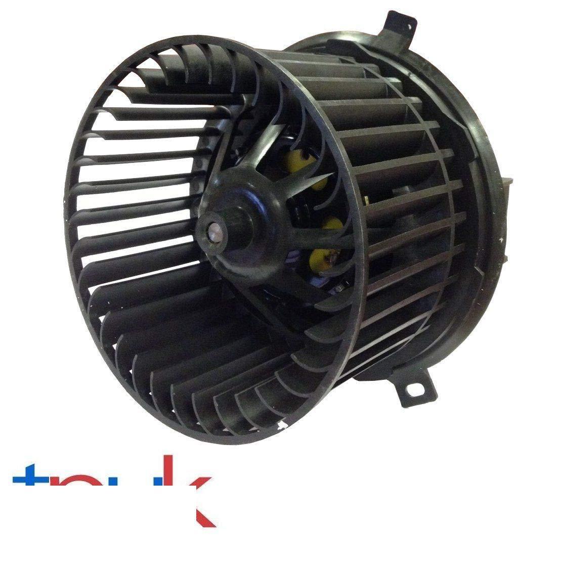 Transit Parts Transit MK5 Heater Blower Fan Motor 94-2000 Brand New