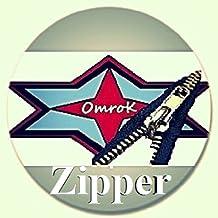 OmrokZipper [Download]