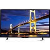 simplus シンプラス 40V型 液晶テレビ 3波(地デジ・BS・110度CSデジタル) 外付HDD録画対応 SP-40TV03LR