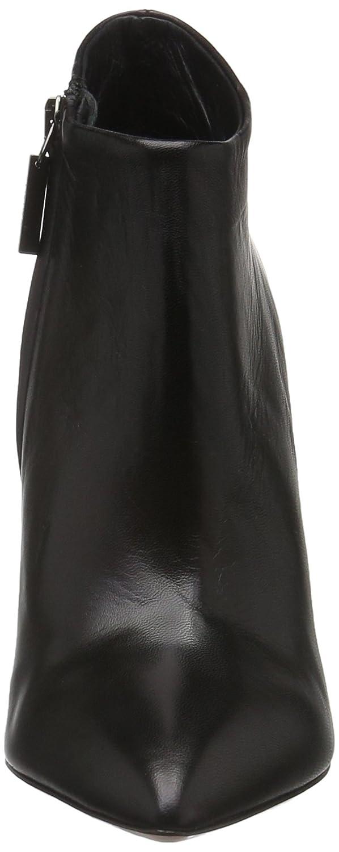 Oxitaly Damen Stella 230 Kurzschaft Stiefel Stiefel Stiefel 75c0f8