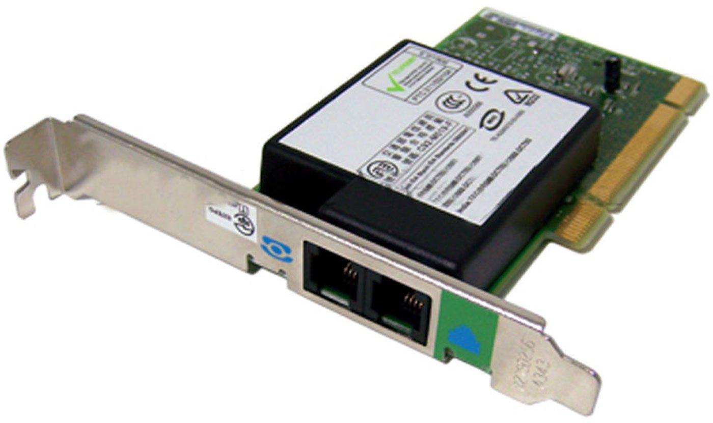 Dell - Dell 56K V.92 Internal PCI Modem Y2677 NEW - Y2677