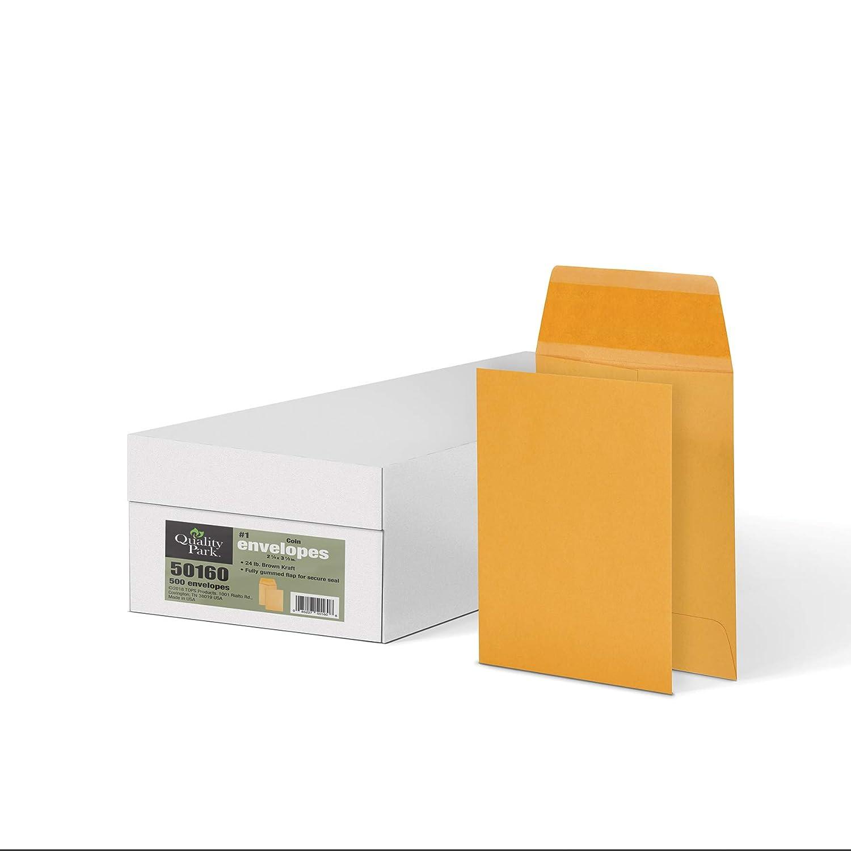 DIY Kits LED Optical Fiber Lamp Light Puzzle Toys 5x8x20cm