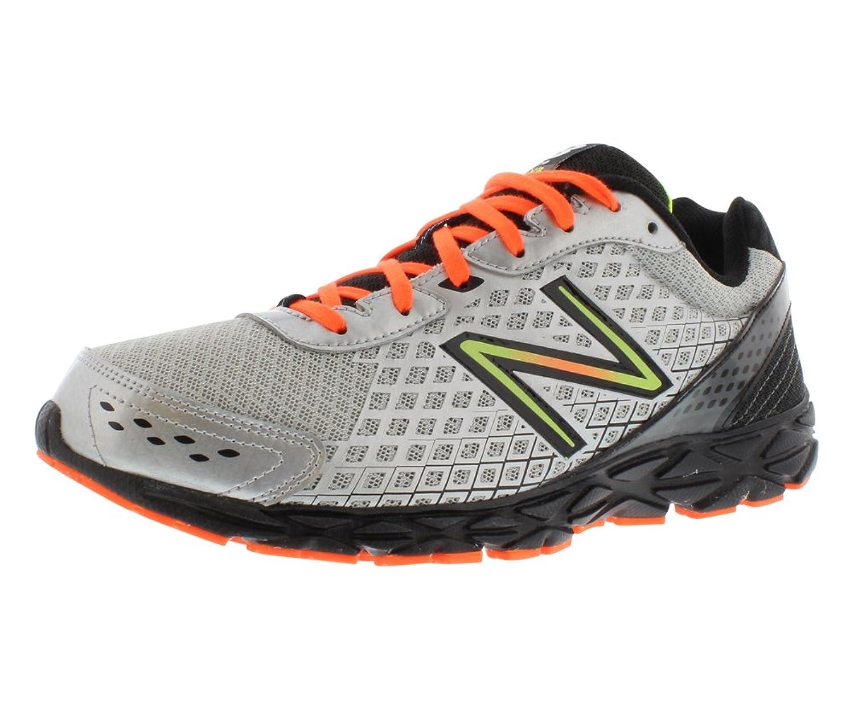 New Balance Running Course Medium Men's Shoes Size