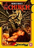 The Church [DVD]