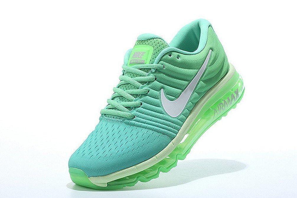 Nike 2017 Zapatillas de Running para Mujer, (V5A8UEYSWQGG