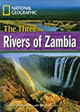 The Three Rivers Of Zambia: Footprint Reading Library ...