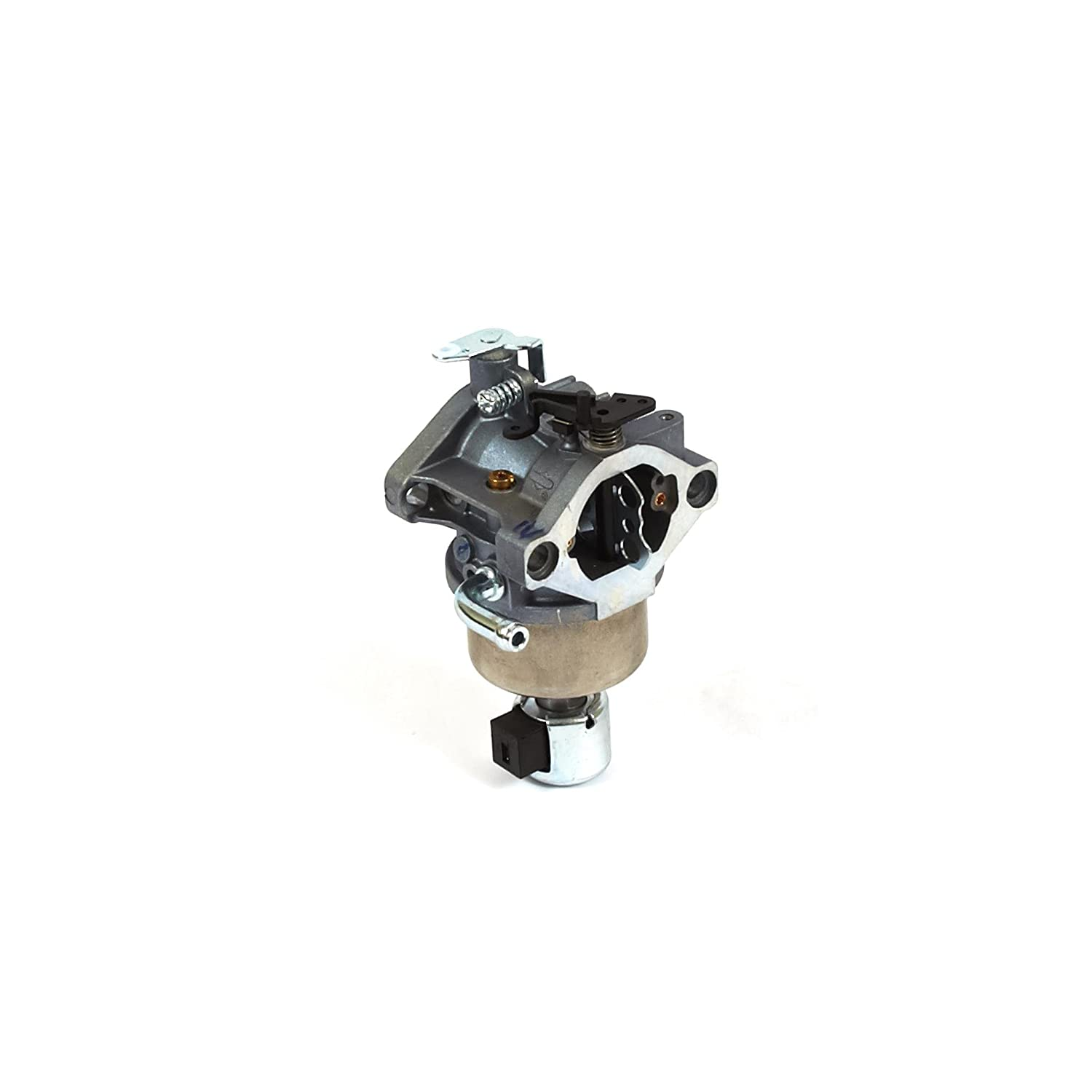 Briggs & Stratton 594593 Carburetor