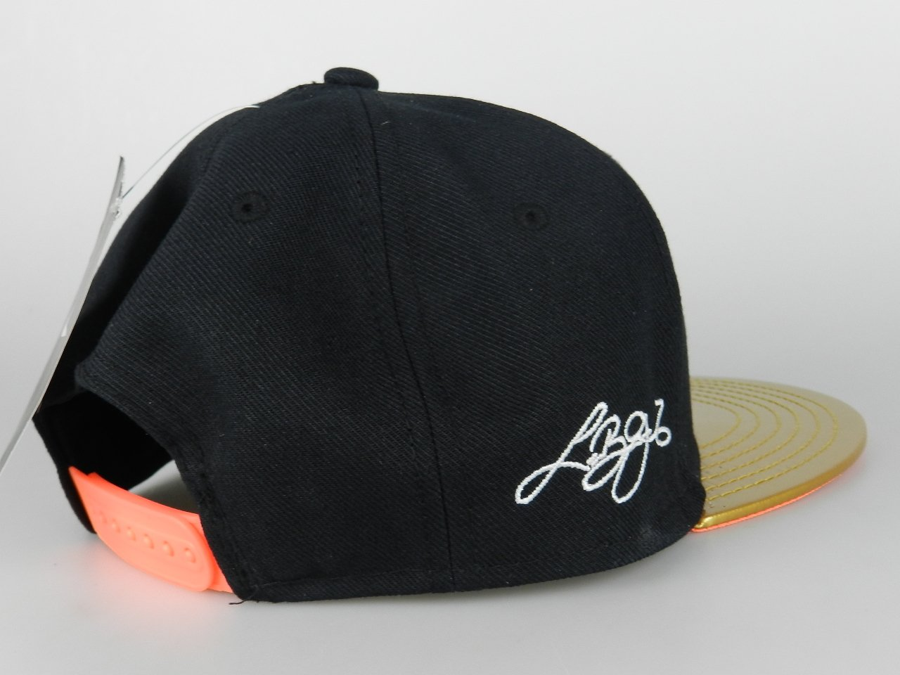 Amazon.com  Nike Lebron James LBJ XI Elite Snapback Adjustable Cap Hat  YOUTH UNISEX  Sports   Outdoors 233247bb397