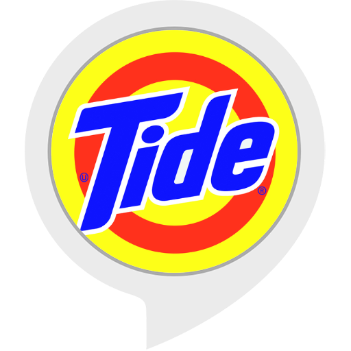 tide-stain-remover