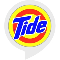 Tide - Stain Remover