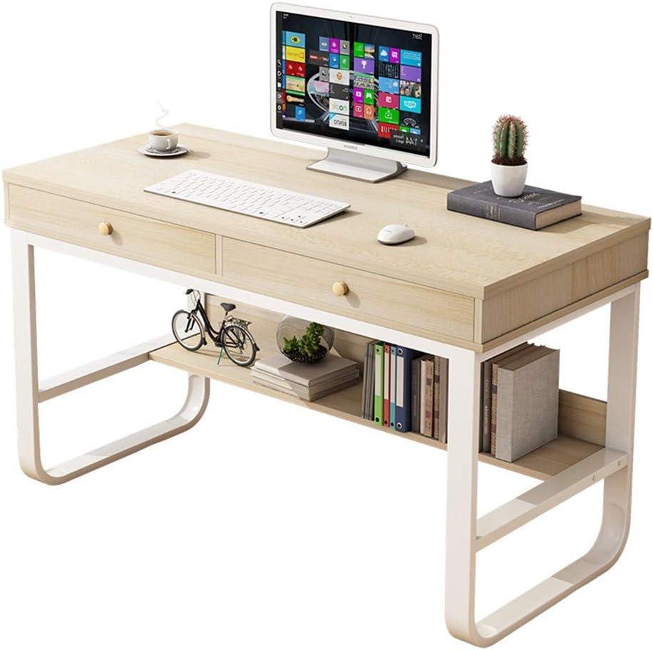 Trestle Desk Computer Desk Wood Trestle Table