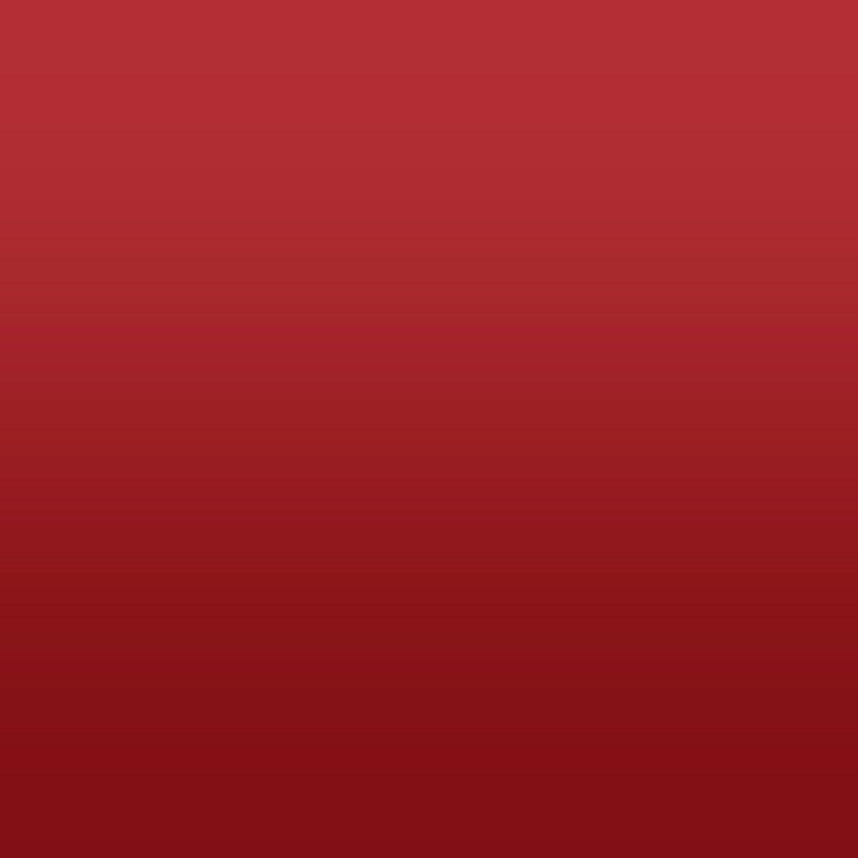 Red Rachael Ray Hard Enamel Nonstick 3//4-Quart Butter Warmer