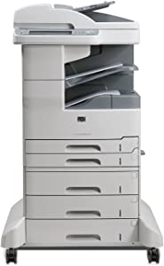 HP Laserjet M5035XS MFP Q7831A