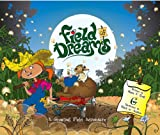 Field of Dreams, Mark E. Hoog, 0977039137