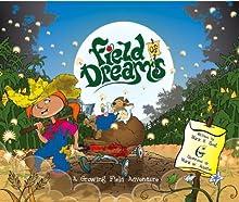 Field Of Dreams (Book 3)