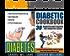 Diabetes BUNDLE (Diabetes + Diabetic Cookbook): Diabetes Prevention And Symptoms Reversing, Guide To Diabetes Diet + 30 Diabetes Diet Recipes For Diabetic ... Dummies, Reverse Diabetes Without Drugs 4)