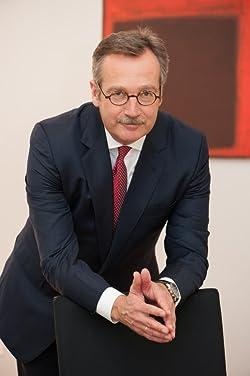 Franz-Rudolf Esch