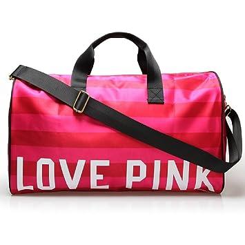 c4634af87a0d Ladies sports bag womens gym bags sports holdalls gym duffel bags ...