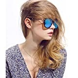 Women's Polarized Sunglasses Cat Eye Sunglasses Aviator Wayfarer Sunglasses?