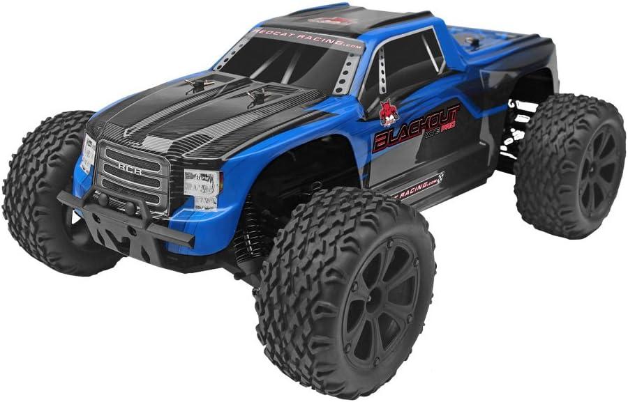 Redcat Racing Blackout XTE PRO