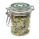 Meowijuana Jar of Buds - Large Jar
