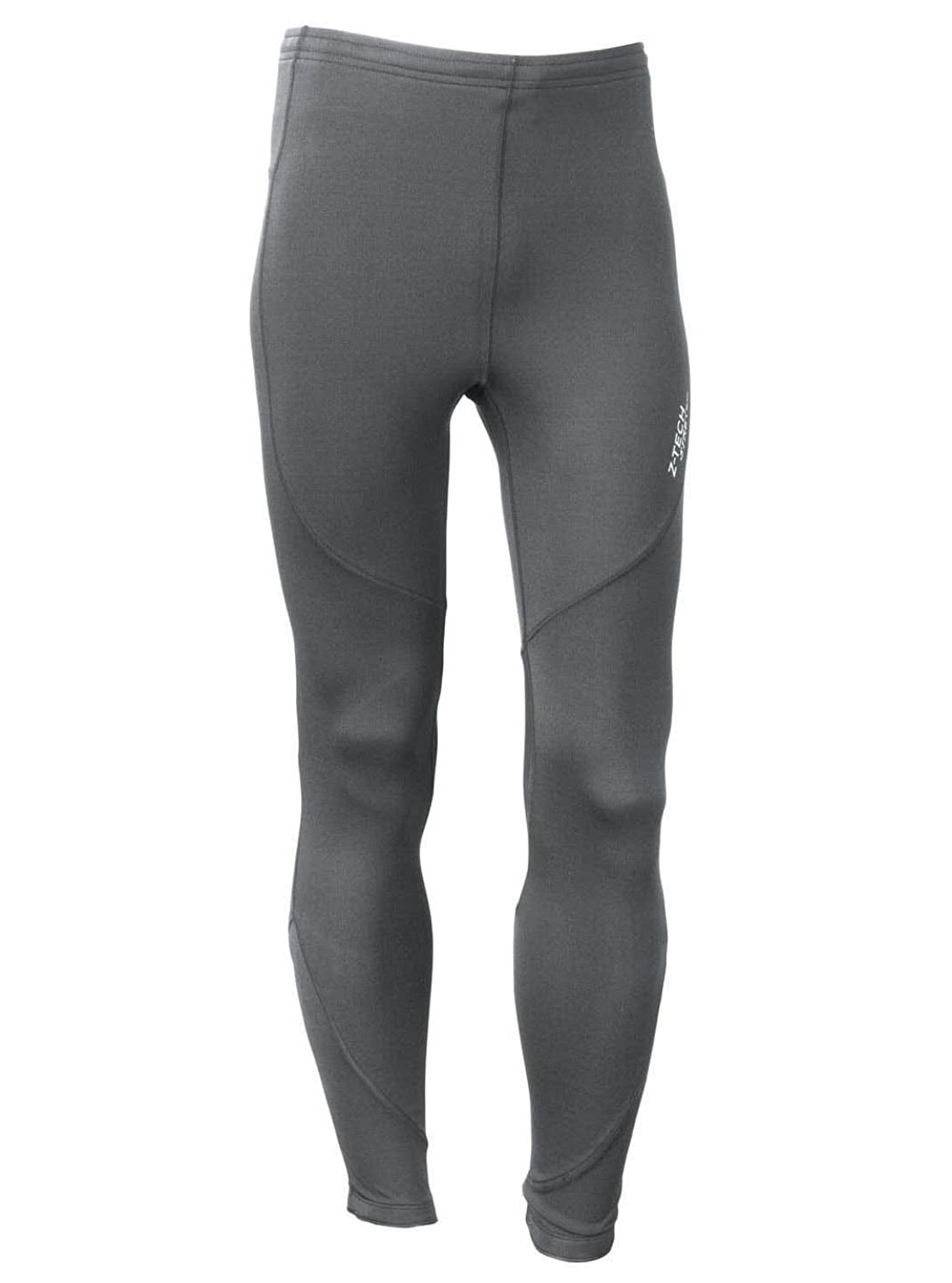 Spiro Sprint Pants Mens Grey M
